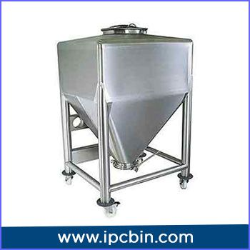 bin blender manufacturer in vadodara