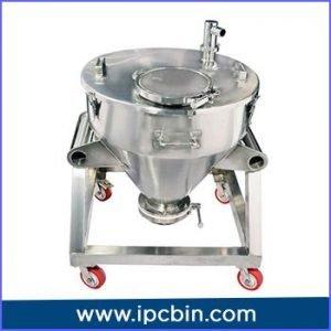 IBC Container Manufacturer