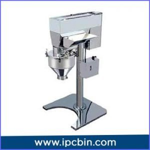 Pharmaceutical Multi Mill Manufacturer in Vadodara, India