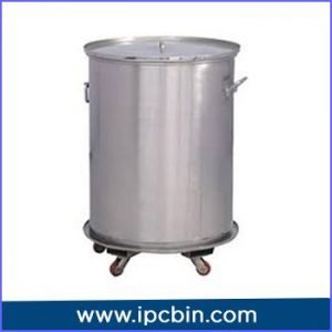 Pharmaceutical Stainless Steel Pressure Vessel Manufacturer in India